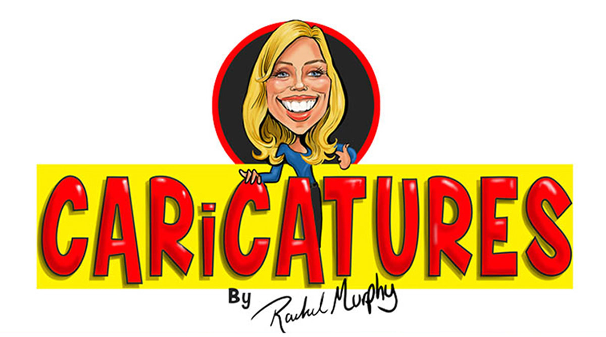 Caricatures for events,Spring break entertainment, Trade show entertainment, booth attraction, Minneapolis Convention Center, St paul, Caricature Artist for hire